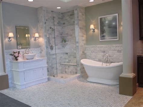 Biltmore Green Marble Tile
