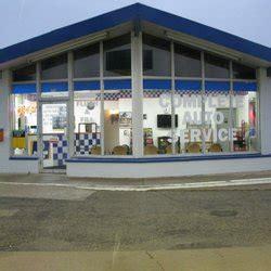 discount auto repair   auto repair