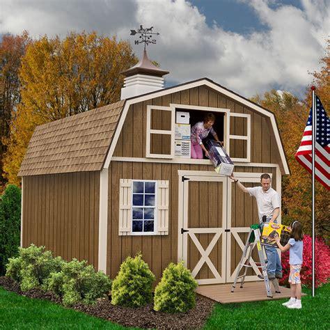 12x20 shed kit searsmillcreeklifestyle jpg