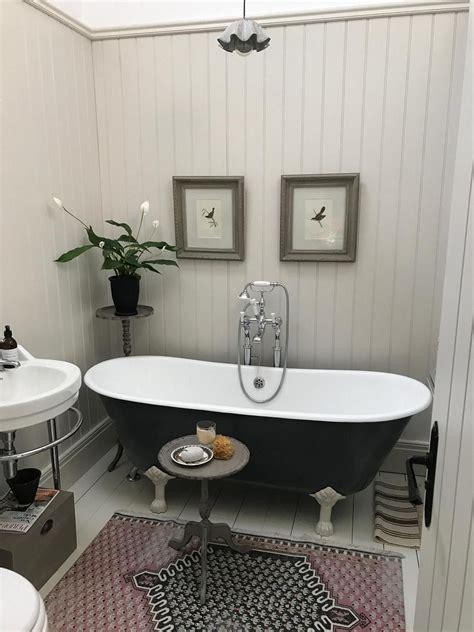 farrow and bathroom ideas skimming walls and pipe tub farrow