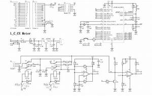 Schematic And Assembling Manual Download