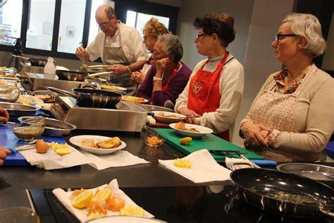 cours de cuisine nord pas de calais pas de calais ateliers des chefs cours de cuisine