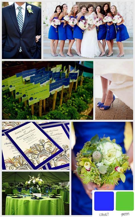 Wildflower Weddings Blog Inspiration Board Cobalt Blue. Fire Wedding Rings. Hebrew Wedding Rings. Sci Fi Engagement Rings. Daisy Flower Engagement Rings. Pansy Rings. Oro China Engagement Rings. Synchronizer Rings. Mother Pearl Engagement Rings