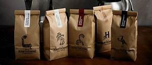 Introducing, Hawthorne, Coffee, Roasters
