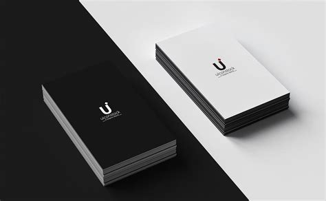 100+ Free Business Card Mockup Psd » Css Author Business Cards Lismore Nsw Card Printing Machine Price In South Africa Ns Eerste Klas Kosten Printer Malaysia Scorecard Meaning Blauwnet Moo Sample Pack Online