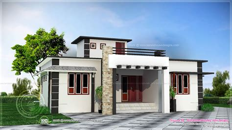 homes designs august 2013 kerala home design and floor plans