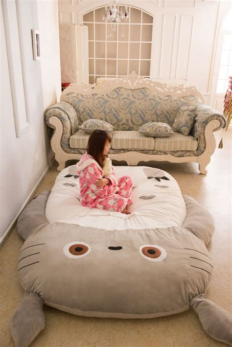 matelas canapé lit 276 best totoro images on studio ghibli hayao