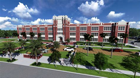 ringling school of and design ringling college announces beginning of major renovation