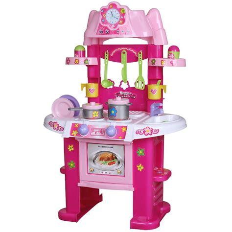 Migliore Cucina Giocattolo Per Bambini  Opinioni E Prezzi