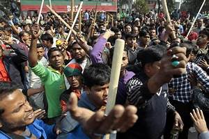 Bangladesh Elections – Your Questions Answered ...