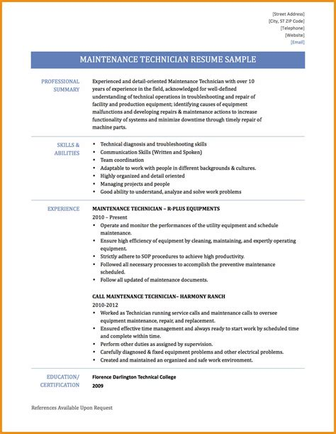 nail technician resume gse bookbinder co