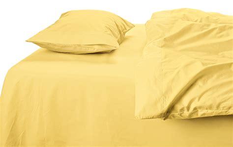 parassiti nei materassi meglio usare lenzuola gialle  verdi