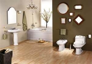 bathroom looks ideas stylish bathroom decorating ideas and tips trellischicago