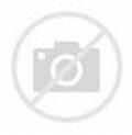 Louis of Cyprus - Wikipedia