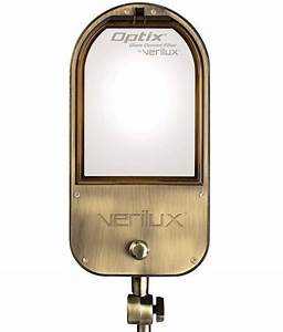 Verilux heritage full spectrum floor lamp daylight for Verilux heritage floor lamp antique brass