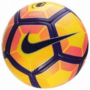 Nike Soccer Ball | Nike Skills PL Soccer Ball 2017 Yellow ...