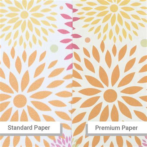 wallpaper custom size wallpaper printing