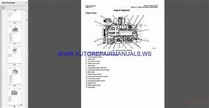 Cummins Isc8 3 Isl9 Cm2250 Operation Maintenance Manual