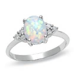 opal wedding rings for 1000 ideas about opal engagement rings on rings promise rings and rings