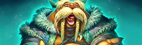 hearthstone shaman totem deck grand tournament update strifecro s grand tournament midrange totem shaman