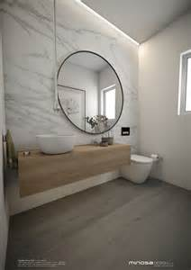 bathroom idea images minosa powder room the bathroom