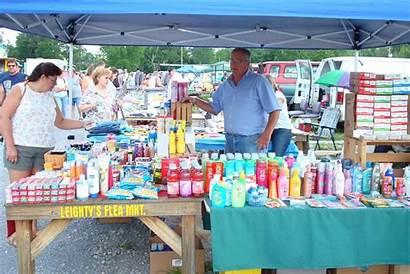 Flea Markets Pa Pennsylvania