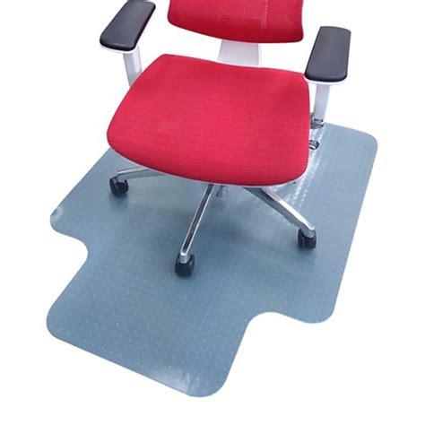 office chair mat for carpet office chair mats floor protection mat pvc mats carpet