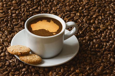 drink in australia 39 s coffee culture goway