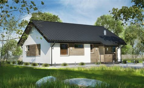 Single Level Home Designs by Small Single Level House Plans Matching Your Needs
