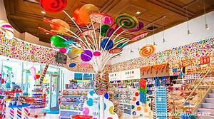Dylan's Candybar