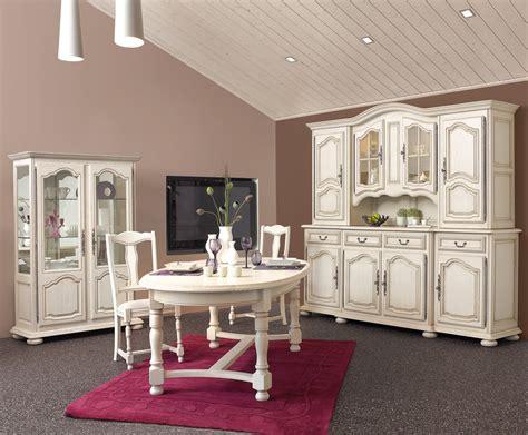meuble de salle a manger plus de 20 mod 232 les de salles 224 manger en exposition