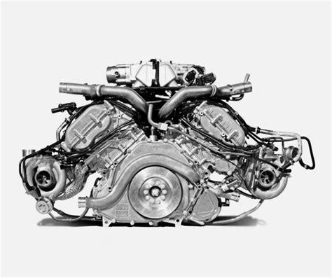 2014 mclaren p1 hybrid supercar will make 903 horsepower kelley blue book