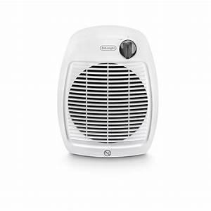 Chauffage D Appoint Economique Et Efficace : chauffage electrique portable pas cher ~ Dailycaller-alerts.com Idées de Décoration