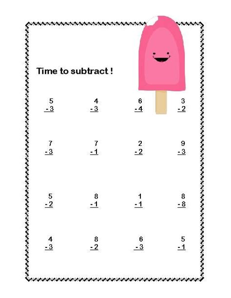 first grade math addition subtraction within 20