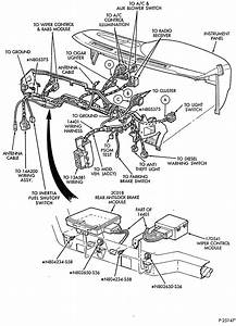 Hyundai I10 Electrical Systems Wiring Diagrams