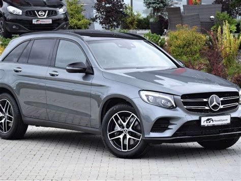Mercedes me is the ultimate resource, putting control of your vehicle in the palm of your hand. 2018 Mercedes-Benz GLC 250 4Matic - SUV 9G-TRONIC AMG Line 2x Command ABC Tags: #2018 # ...
