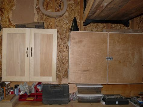 plywood for cabinets diy types of plywood for cabinets easy projects