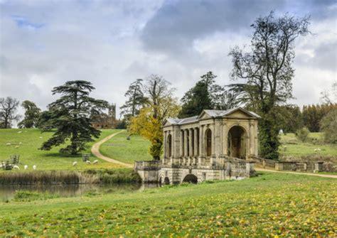 Fliesenfarbe Haltbarkeit by Englischer Garten 18 Jahrhundert 28 Images 18th