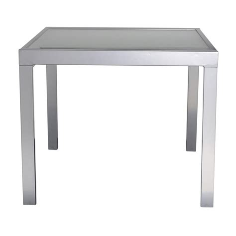 ikea table a rallonge sofa table bookcase ikea hemnes sofa table ikea usa tables with