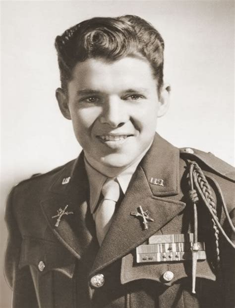 audie murphy a life larger than legend america in wwii