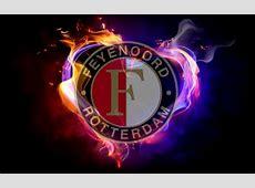 Feyenoord Voetbal Wiki FANDOM powered by Wikia