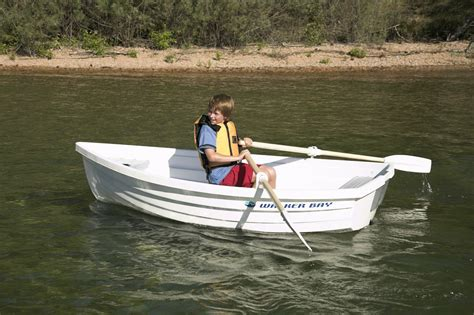 Dinghy And Boat by Rigid Dinghy Wb10 Inflatable Boats Of Florida Llc