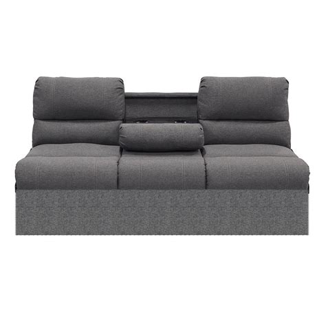 Bed Bath Beyond Sofa Covers by Jack Knife Sofa Hardware Best Sofa Decoration