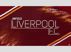 Wallpaper Liverpool FC, Football club, 4K, Sports, #10463