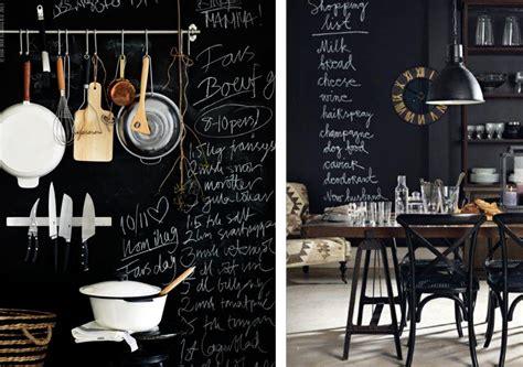 tableau deco cuisine tableau noir pour cuisine tableau noir ardoise cuisine 55