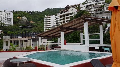 Amaca Hotel amaca hotel vallarta