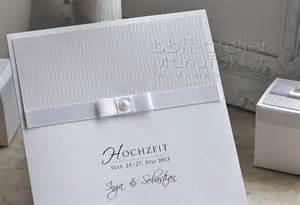 hochzeit karten einladung hochzeitseinladungen einladungskarten hochzeit bbft atelier