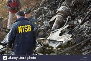 미스터리로 남을 뻔했던 보잉 737기 항공사고 – 지식의 정석