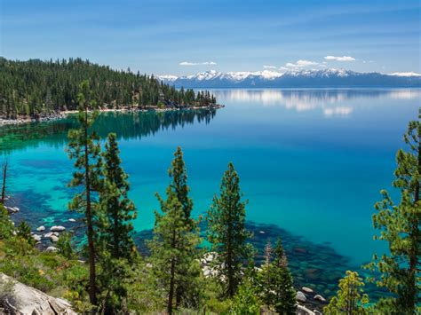 best water filters for water best summertime bars and restaurants in lake tahoe