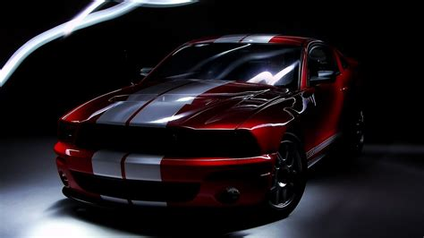 ford mustang gt wallpaper  hd wallpaper  desktop